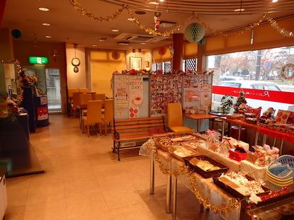 小松屋本店 (13)