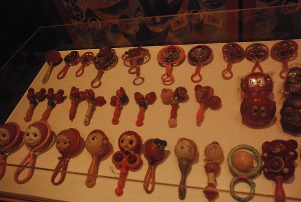 駄菓子屋の夢博物館 (10)
