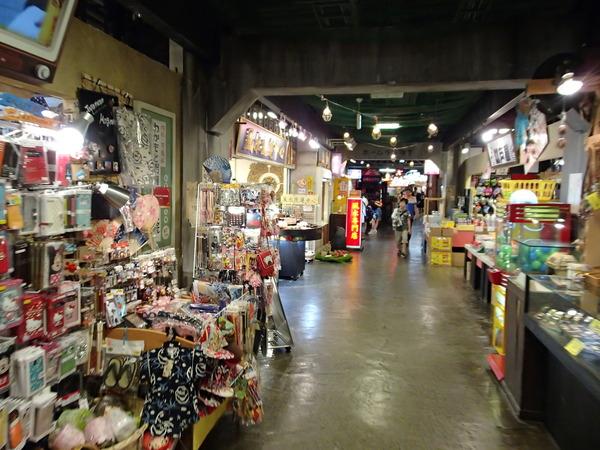 台場一丁目商店街 (31)