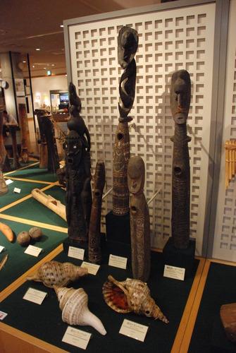 浜松楽器博物館 (35)