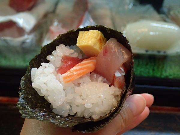 丸八寿司 (16)