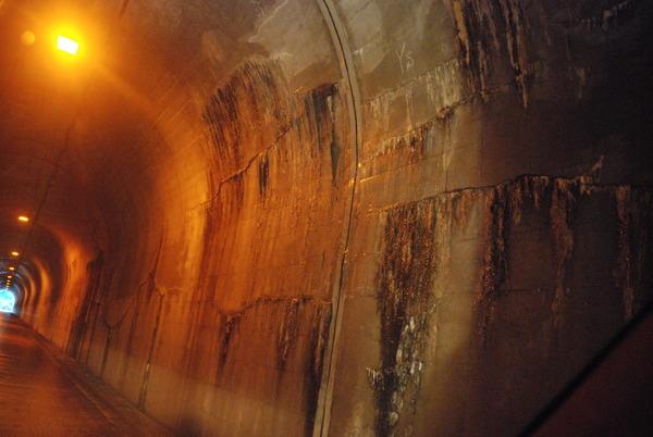 白倉トンネル (12)