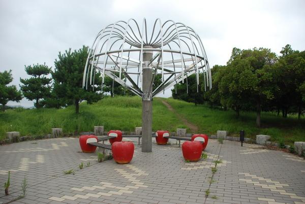 日本列島公園 (9)