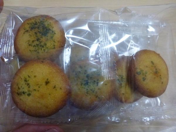 しぞーかおでんクッキー (3)