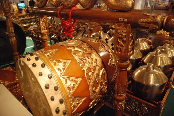 浜松楽器博物館 (8)