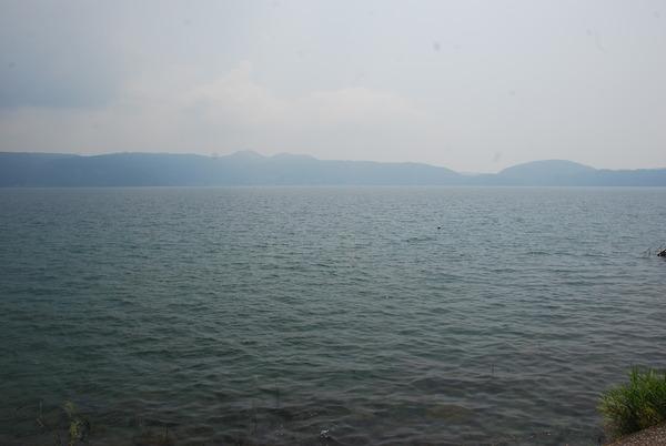 池田湖パラダイス (15)