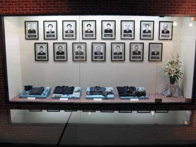 警察博物館 (11)