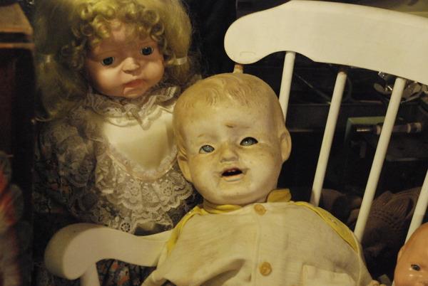 怪しい少年少女博物館 (27)