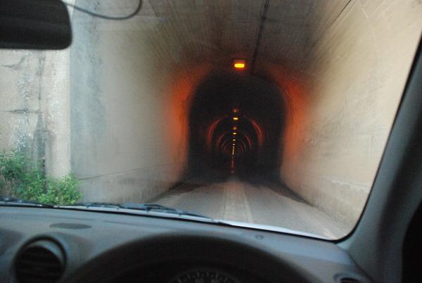 白倉トンネル (6)