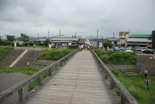 蓬莱橋 (23)