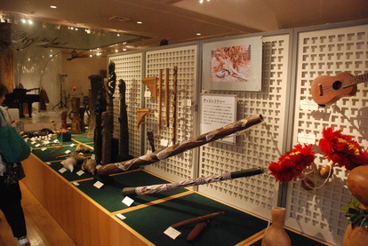 浜松楽器博物館 (34)