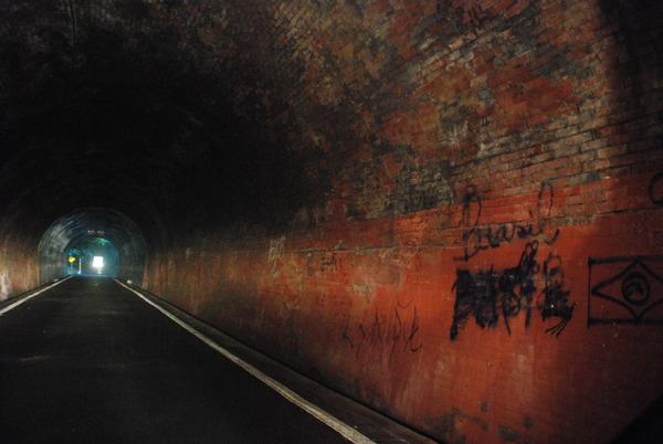 旧本坂トンネル (10)