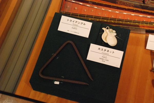 浜松楽器博物館 (17)