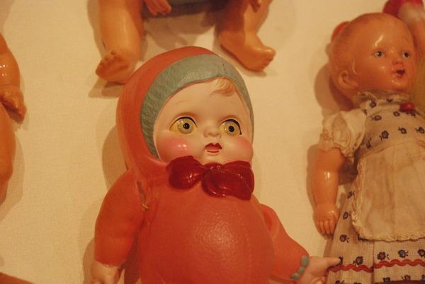 駄菓子屋の夢博物館 (14)