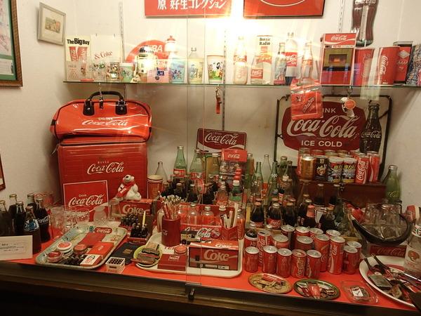 昭和レトロ博物館 (90)