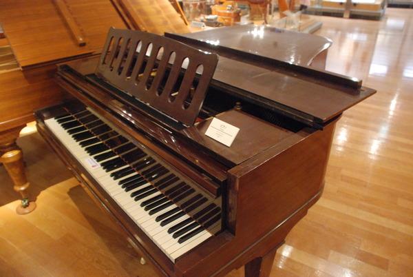 浜松楽器博物館 (45)