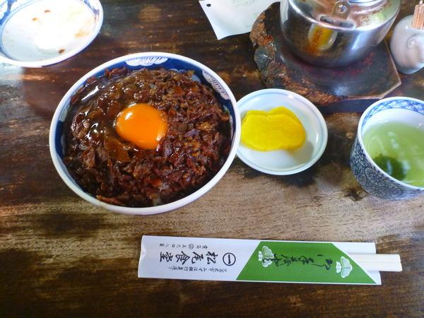 松尾食堂 (4)