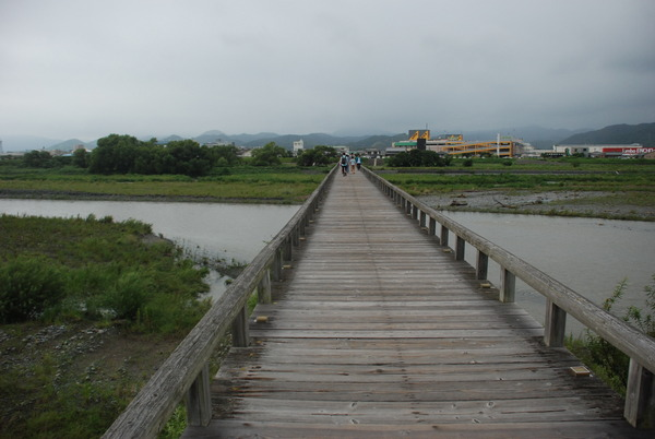 蓬莱橋 (11)