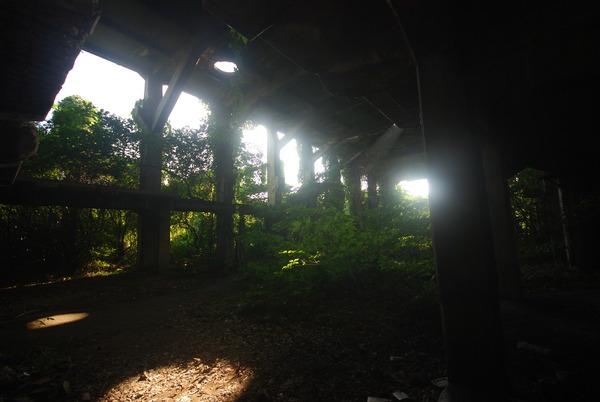 伊万里川南造船所 (16)