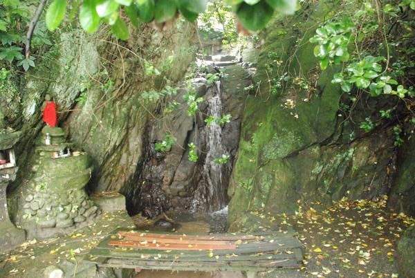 七郎神社 (4)