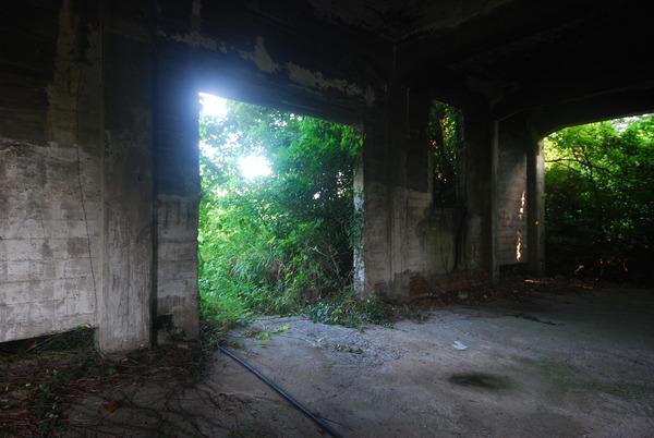 伊万里川南造船所 (3)