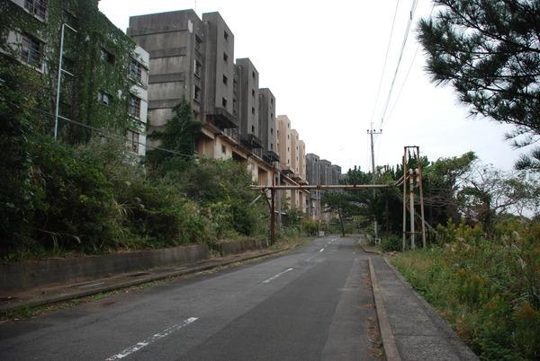 池島炭坑 (22)