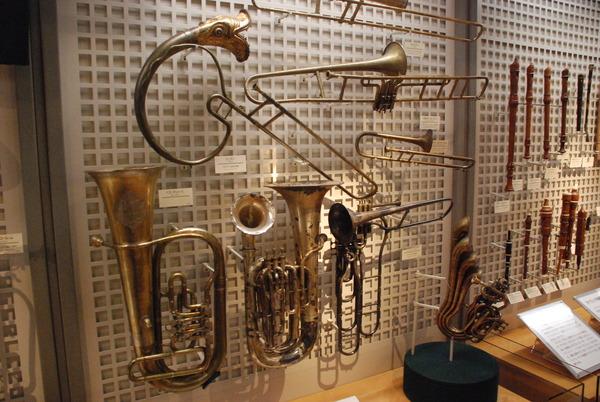 浜松楽器博物館 (28)