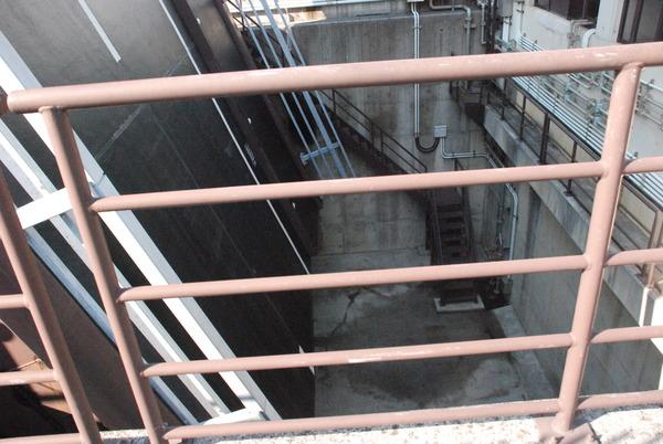 手結可動橋 (5)