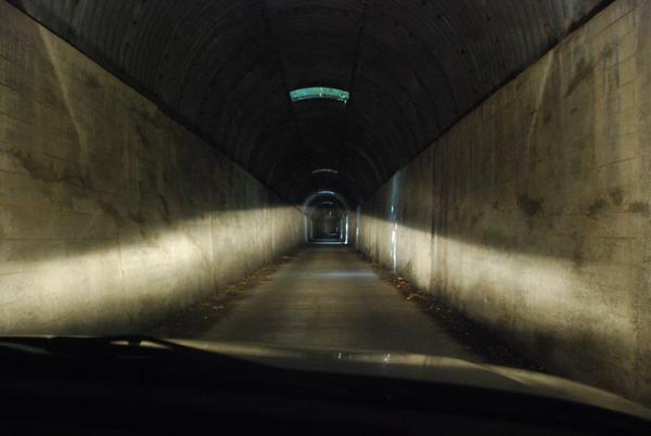 開聞トンネル (6)