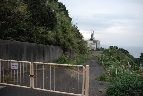 池島炭坑 (38)
