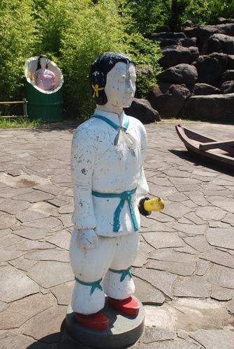 加賀市中央公園 (20)
