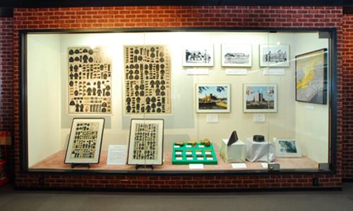 警察博物館 (8)
