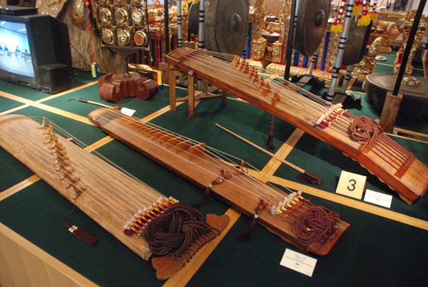 浜松楽器博物館 (10)