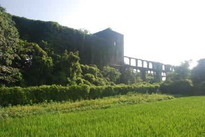 伊万里川南造船所 (25)