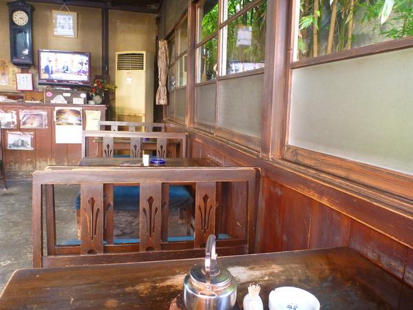 松尾食堂 (3)