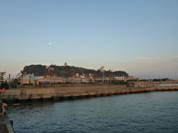 江ノ島 (3)