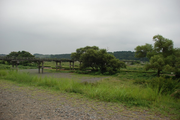 蓬莱橋 (25)