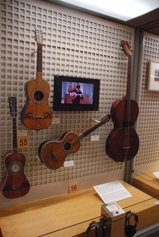 浜松楽器博物館 (33)