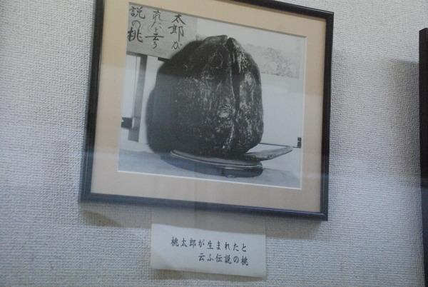 桃太郎神社 (42)