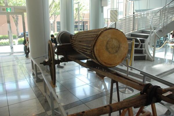 浜松楽器博物館 (2)