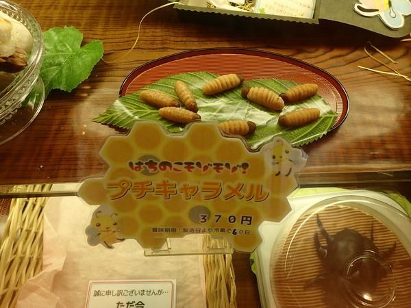 小松屋本店 (6)