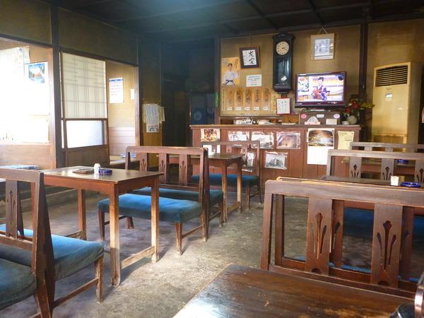 松尾食堂 (2)