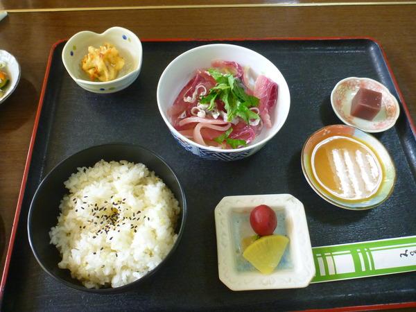 堂ヶ尾養魚場 (7)