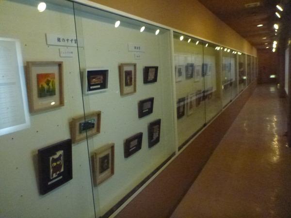 かまぼこ博物館 (12)