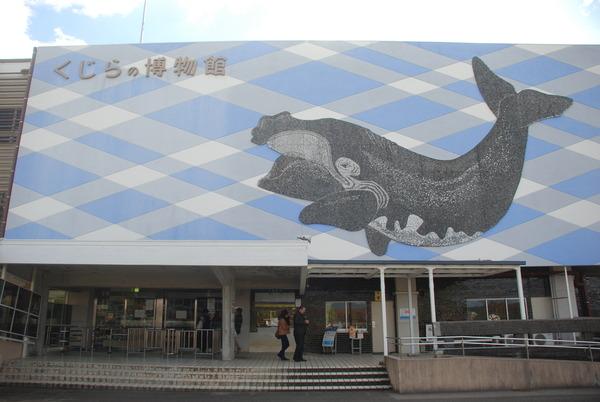 くじら博物館 (97)
