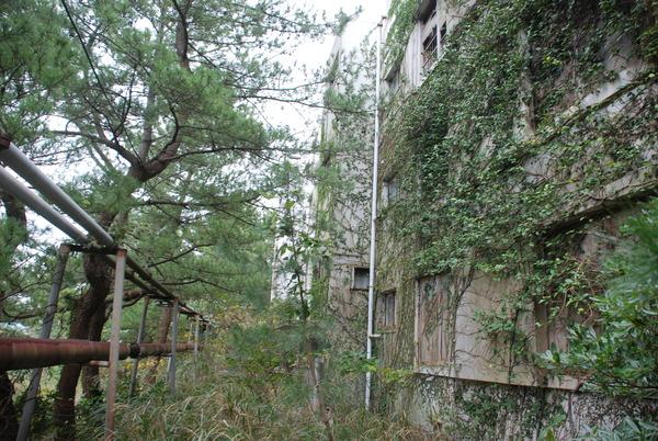 池島炭坑 (50)