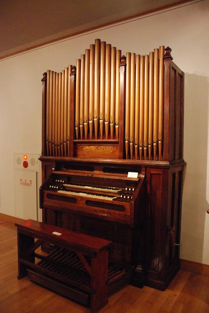 浜松楽器博物館 (57)