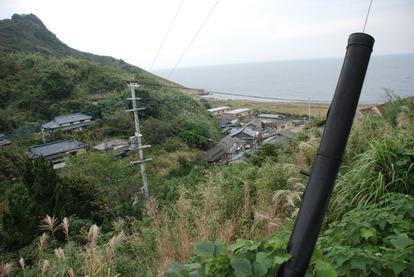 池島炭坑 (13)