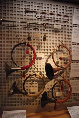 浜松楽器博物館 (24)