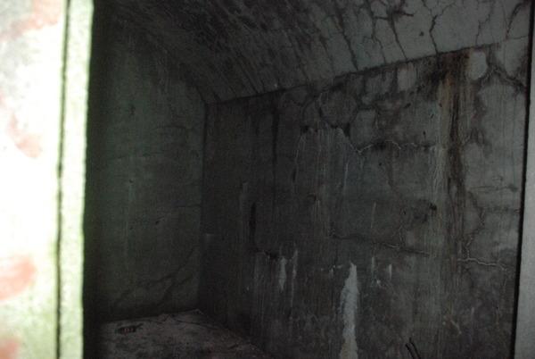旧本坂トンネル (4)